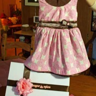 Lily_s-bday-dress_listing