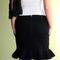 Skirt22_grid