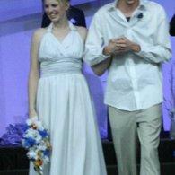 Hosanna-dress2_listing