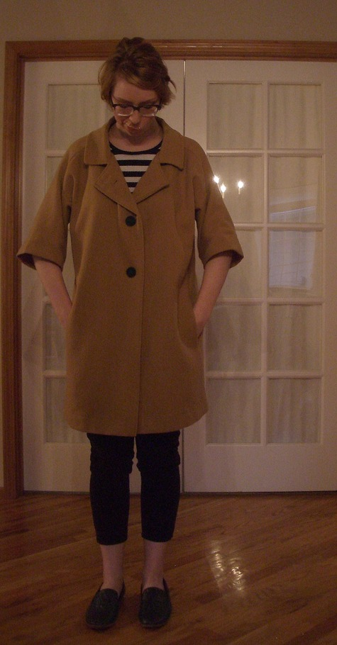 Camel_coat_lapels_down_large