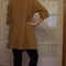 Camel_coat_back_2_grid