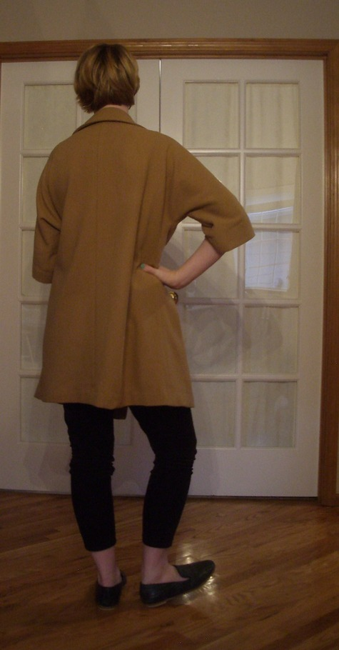 Camel_coat_back_2_large