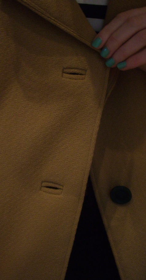 Camel_coat_buttonholes_large