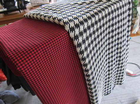 Houndstooth_fabrics_large