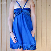 Tiffany-dress-2w_listing