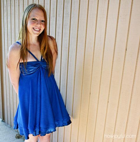Tiffany-dress-5_large