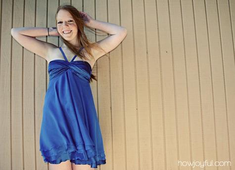 Tiffany-dress-6_large