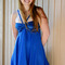 Tiffany-dress-3_grid