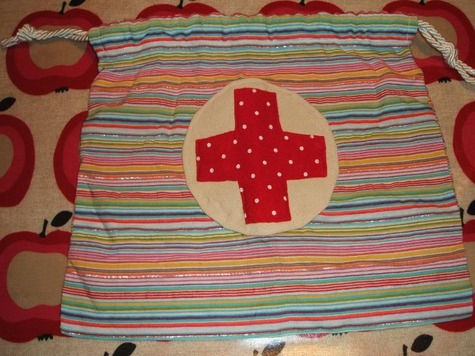 First_aid_bag_large