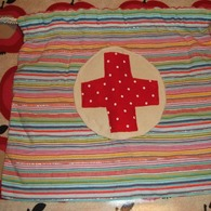 First_aid_bag_listing