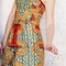 African_dress_grid