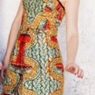 African_dress_listing