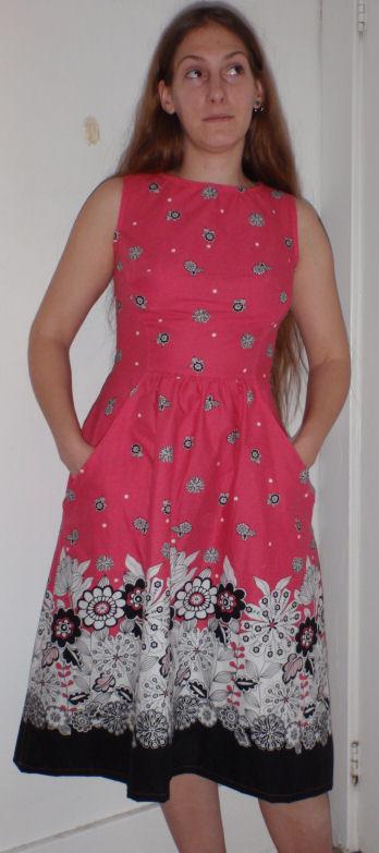 88829_05may10_pink_pocket_dress_1_large