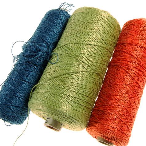 Linen_thread_0017_large