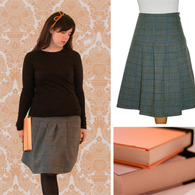 Bookskirtcollage_listing
