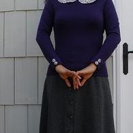 Peter_pan_sweater_listing