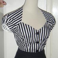 Stripes2_listing