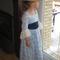 Toile_1780s_girls_dress_13__grid
