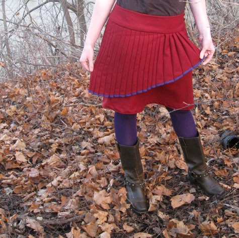 Pleatedredwoolskirt_burdaruby_large