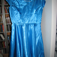 Blue_dress1_listing