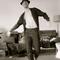 Jeans_dancing_grid