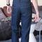 Jeans_rear_grid