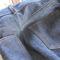 Jeans_seams_grid