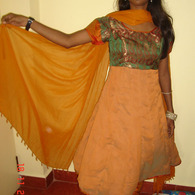 Anarkali_fullview_listing
