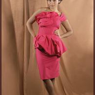Feemo_dress_listing