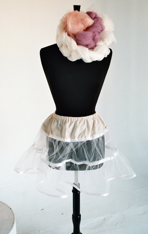 Petticoat_front_large