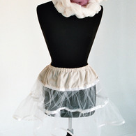 Petticoat_front_listing