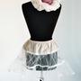 Petticoat_front_thumb
