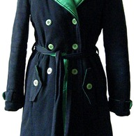Kelly_coat_1_listing