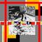 Pollock_grid