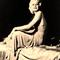 Jean_harlow_042232_grid