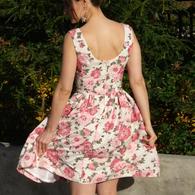 Picnic_dress_simplicity_3965_21_listing