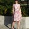 Picnic_dress_simplicity_3965_29_grid