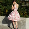 Picnic_dress_simplicity_3965_25_grid