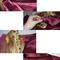 13_colaj_grid