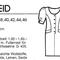 Burda_1994-3_129a_grid