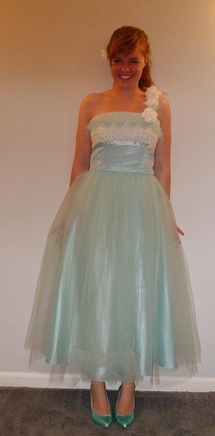 Dress5_010_large
