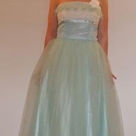 Dress5_010_listing