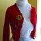 Sweater_projecct_005adj_grid