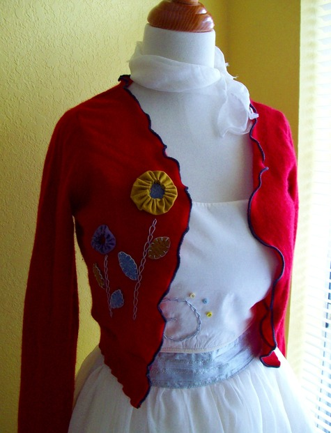 Sweater_projecct_005adj_large