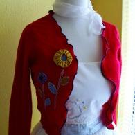 Sweater_projecct_005adj_listing