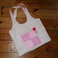 Sems_bag_small_listing