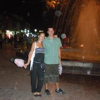 Ohrid_227_listing