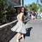 Dress2_grid