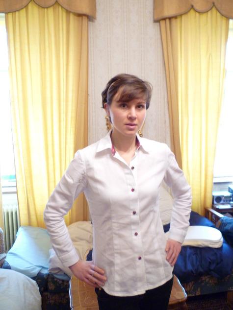 Vienna_2010_004_large