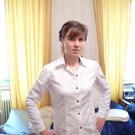 Vienna_2010_004_listing